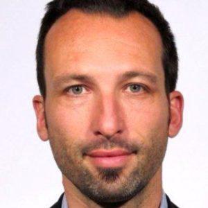 Laurent Martin Blanc