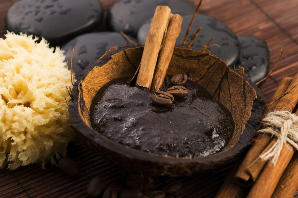 Le savon noir pour nettoyer sa maison de manière naturelle