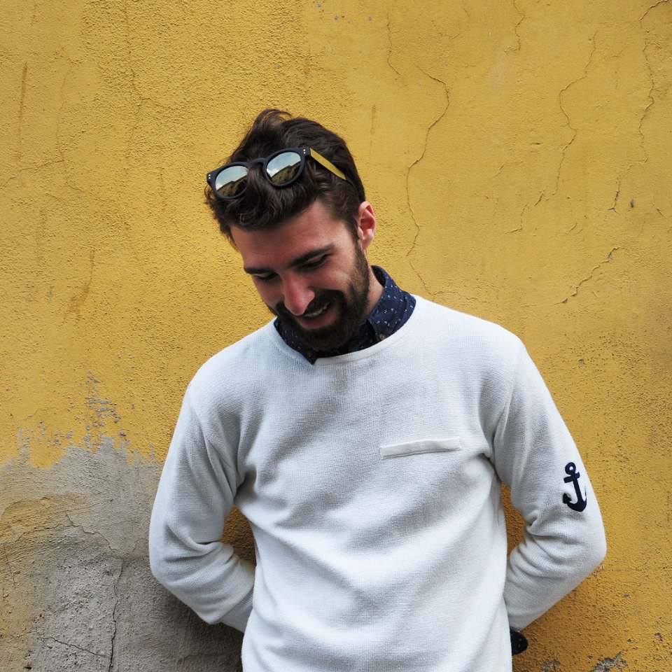 Jean-Damien Dumas