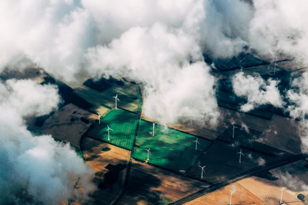 rapport QuiEstVert où se cachent les consommateurs d'électricité verte