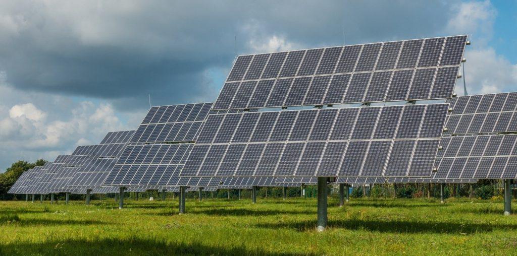 tout savoir sur energie solaire