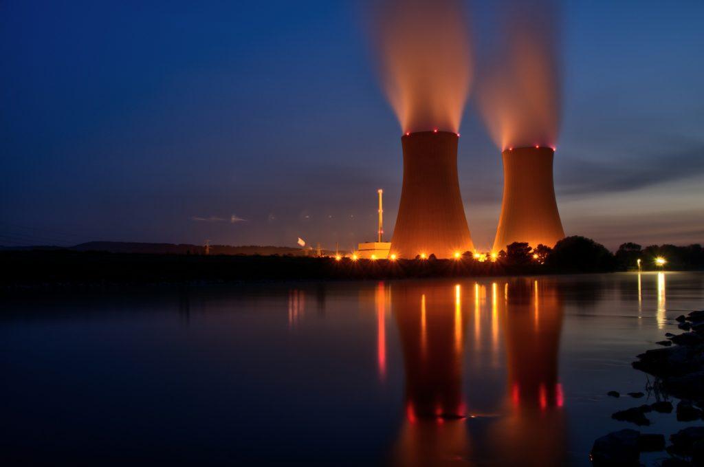 Le dérèglement climatique causé par les émissions de CO2 anthropiques