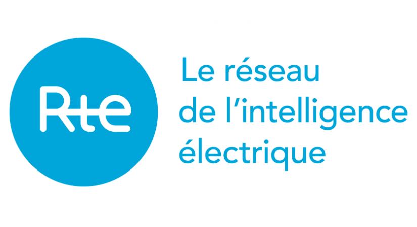 Logo de la société Rte