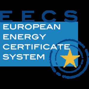 logo EECS