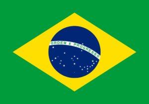 le brésil deuxième créateur d'emplois dans les énergies renouvelables